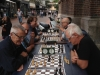 skak-store-brikker-012-768x1024-jpg