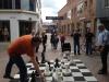skak-store-brikker-017-1024x768-jpg