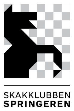 Skakklubben Springeren – Skak for alle