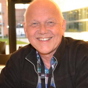 Richardt Ebbesen