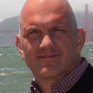 Gert Aagaard